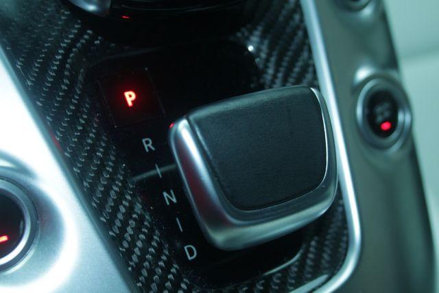 2016 Mercedes-Benz AMG GT S Custom 770HP Houston, Texas 29