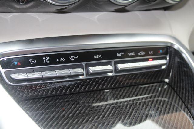 2016 Mercedes-Benz AMG GT S Custom 770HP Houston, Texas 31