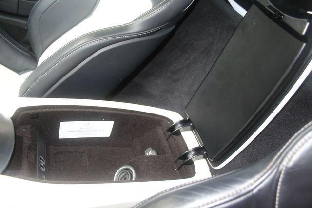 2016 Mercedes-Benz AMG GT S Custom 770HP Houston, Texas 35