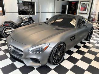 2016 Mercedes-Benz AMG GT S in Pompano Beach - FL, Florida 33064