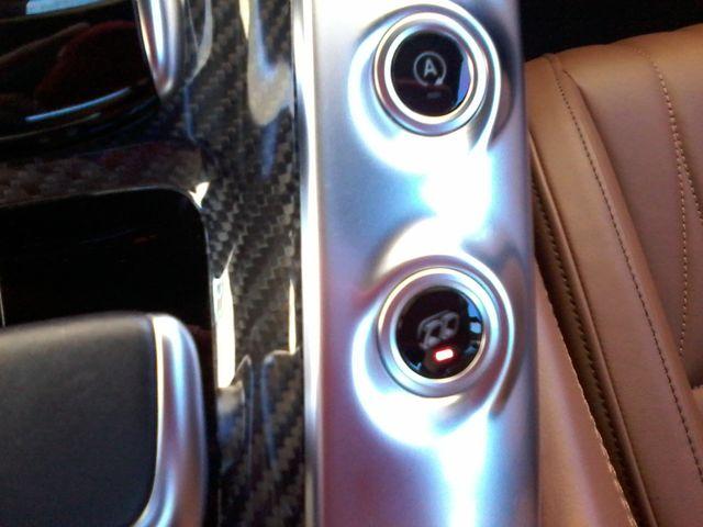 2016 Mercedes-Benz AMG GT S Designo  Diamond White Metallic San Antonio, Texas 28