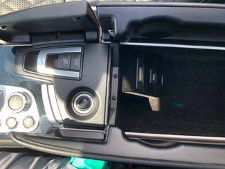 2016 Mercedes-Benz AMG SL 63 AMG SL63 HIGH CONTRAST PKG CARBON DESIGNO   Florida  Bayshore Automotive   in , Florida