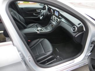 2016 Mercedes-Benz C 300 4Matic Watertown, Massachusetts 10