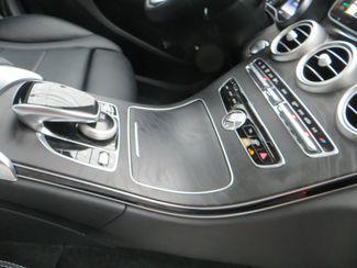 2016 Mercedes-Benz C 300 4Matic Watertown, Massachusetts 12