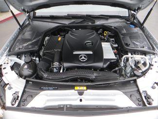 2016 Mercedes-Benz C 300 4Matic Watertown, Massachusetts 19