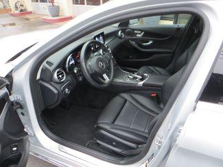 2016 Mercedes-Benz C 300 4Matic Watertown, Massachusetts 4
