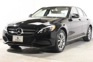 2016 Mercedes-Benz C 300 Luxury in Branford, CT 06405