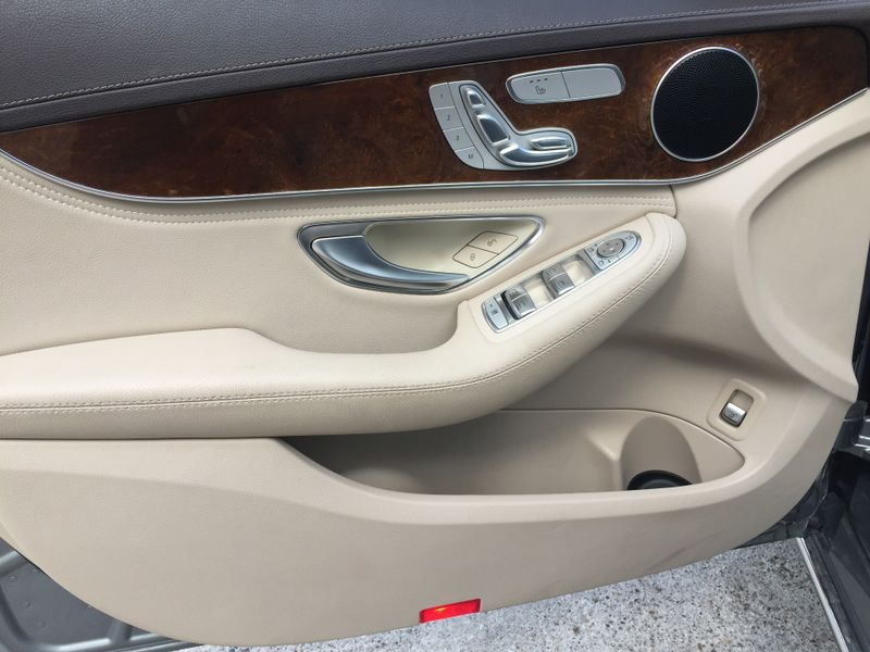 2016 Mercedes-Benz C 300 Sport  Brownsville TX  English Motors  in Brownsville, TX