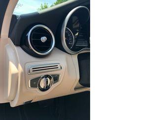 2016 Mercedes-Benz C 300 Luxury  city NC  Little Rock Auto Sales Inc  in Charlotte, NC