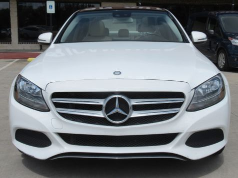 2016 Mercedes-Benz C 300 Sport | Houston, TX | American Auto Centers in Houston, TX