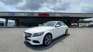 2016 Mercedes-Benz C 300 in Knoxville, TN 37912