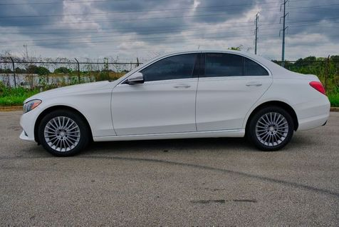 2016 Mercedes-Benz C 300 Sport | Memphis, Tennessee | Tim Pomp - The Auto Broker in Memphis, Tennessee