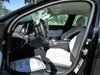 2016 Mercedes-Benz C 300 Miami, Florida 7