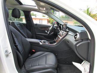 2016 Mercedes-Benz C 300 Miami, Florida 10