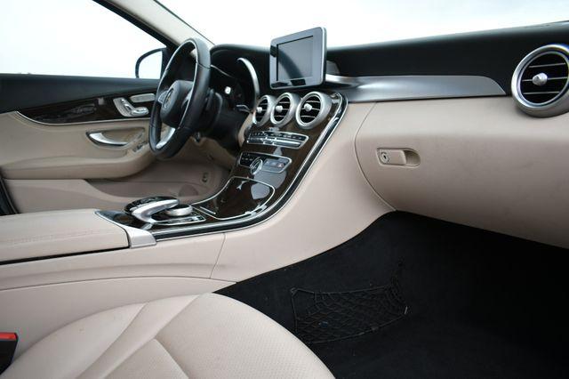 2016 Mercedes-Benz C 300 Sport Naugatuck, Connecticut 10