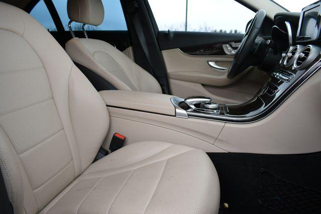 2016 Mercedes-Benz C 300 Sport Naugatuck, Connecticut 11