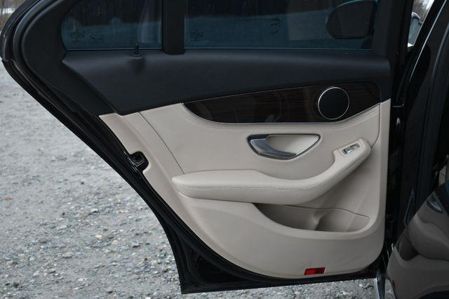 2016 Mercedes-Benz C 300 Sport Naugatuck, Connecticut 14