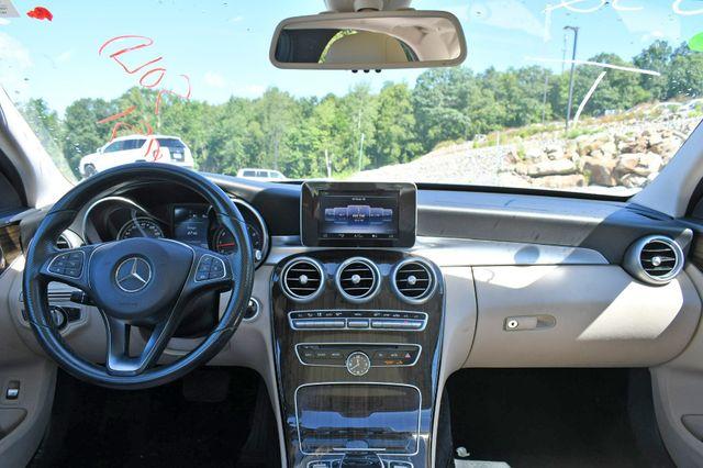 2016 Mercedes-Benz C 300 Naugatuck, Connecticut 18