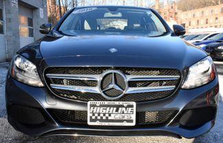 2016 Mercedes-Benz C 300 Sport Waterbury, Connecticut 10
