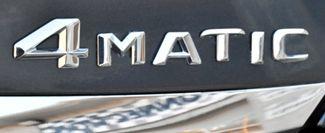 2016 Mercedes-Benz C 300 Sport Waterbury, Connecticut 11