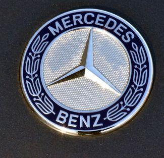 2016 Mercedes-Benz C 300 Sport Waterbury, Connecticut 13