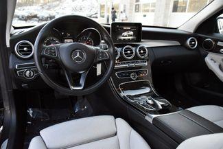 2016 Mercedes-Benz C 300 Sport Waterbury, Connecticut 19
