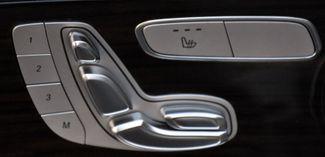 2016 Mercedes-Benz C 300 Sport Waterbury, Connecticut 20