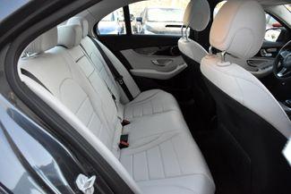 2016 Mercedes-Benz C 300 Sport Waterbury, Connecticut 22