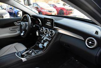 2016 Mercedes-Benz C 300 Sport Waterbury, Connecticut 24