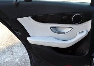 2016 Mercedes-Benz C 300 Sport Waterbury, Connecticut 28