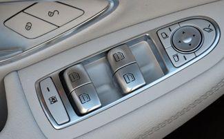 2016 Mercedes-Benz C 300 Sport Waterbury, Connecticut 30