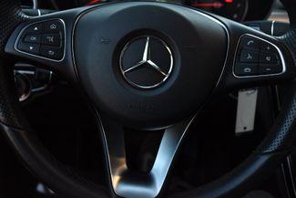 2016 Mercedes-Benz C 300 Sport Waterbury, Connecticut 32