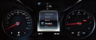 2016 Mercedes-Benz C 300 Sport Waterbury, Connecticut 33