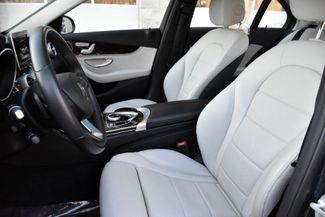 2016 Mercedes-Benz C 300 Sport Waterbury, Connecticut 3