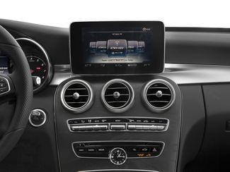 2016 Mercedes-Benz C-Class 4dr Sedan C 300 4MATIC  city OH  North Coast Auto Mall of Akron  in Akron, OH