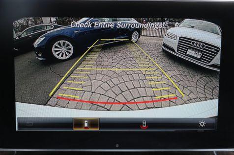 2016 Mercedes-Benz C-Class C300 4Matic Sport PKG in Alexandria, VA