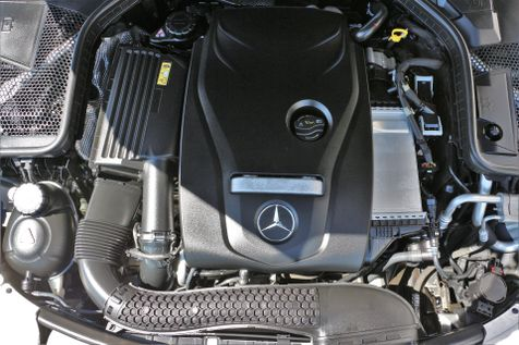 2016 Mercedes-Benz C-Class C300 4Matic Luxury PKG in Alexandria, VA