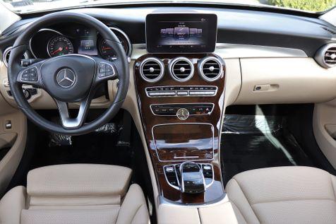 2016 Mercedes-Benz C-Class C300 4Matic in Alexandria, VA