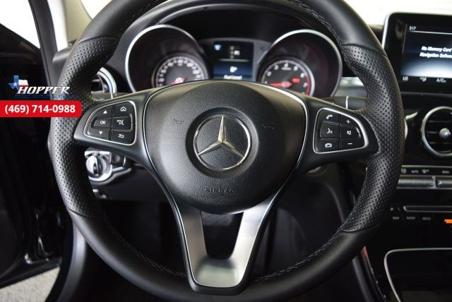 2016 Mercedes-Benz C-Class C 300 in McKinney Texas, 75070