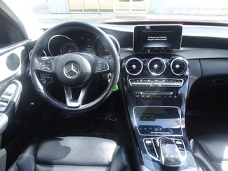 2016 Mercedes-Benz C 300 PANORAMIC. NAVIGATION SEFFNER, Florida 21