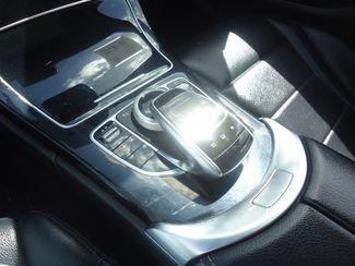 2016 Mercedes-Benz C 300 PANORAMIC. NAVIGATION SEFFNER, Florida 28