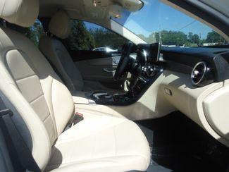 2016 Mercedes-Benz C 300 SEFFNER, Florida 17