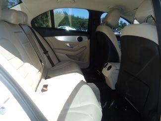 2016 Mercedes-Benz C 300 SEFFNER, Florida 18