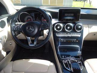 2016 Mercedes-Benz C 300 SEFFNER, Florida 22