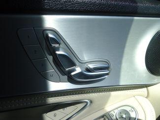 2016 Mercedes-Benz C 300 SEFFNER, Florida 27
