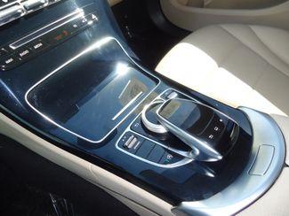 2016 Mercedes-Benz C 300 SEFFNER, Florida 30