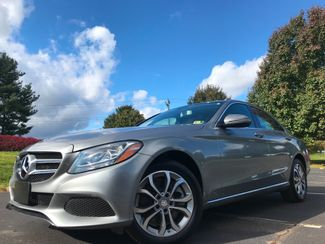 2016 Mercedes-Benz C 300 in Leesburg Virginia, 20175