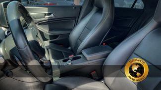 2016 Mercedes-Benz CLA 250 turbo 20  city California  Bravos Auto World  in cathedral city, California