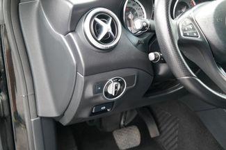 2016 Mercedes-Benz CLA 250 CLA 250 Hialeah, Florida 14