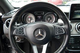 2016 Mercedes-Benz CLA 250 CLA 250 Hialeah, Florida 16
